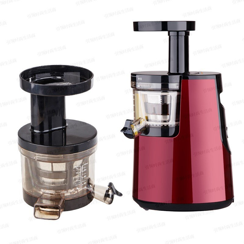 Set of spare parts for Hurom HU-600W,  HU-1100WN juicer